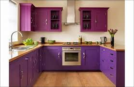 captivating kitchen colors with dark brown cabinets yeo lab
