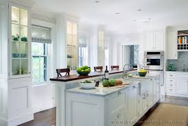 Kitchen Design Massachusetts Susan Reddick Design Inc