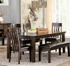 Irving Leather Chair Furniture Furniture Stores In Fresno Ca Sectional Sofas Bay