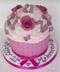 cupcake birthday cake birthday girl cupcake cupcakes birthday cakes