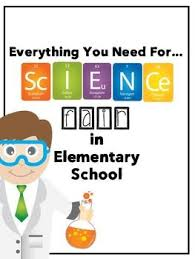 cover page of science project 98 best science fair images on pinterest board education and