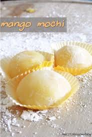 168 best mango madness images on pinterest mango pie desserts