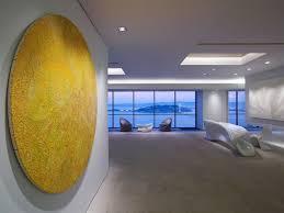 Best Interior Designers San Francisco 25 Best Interior Design Projects By Lauren Rottet U2013 Best Interior