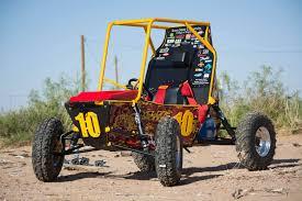 baja car as rocky racing turns to mud runs iowa state baja team expects