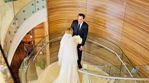 wedding shops in phoenix az high cut wedding dresses