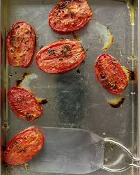 slow roasted tomatoes u2013 recipesbnb