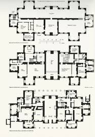 Latest Modern Castle Floor Plans Image Gallery And Wallpaper House