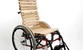 chaise handicap la chaise roulante pour handicap international humanity