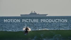 mactavish pictures motion picture development u0026 production