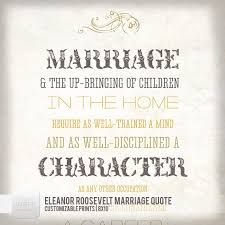 Wedding Thoughts Quotes 42 Best Eleanor Roosevelt Quotes Images On Pinterest Eleanor