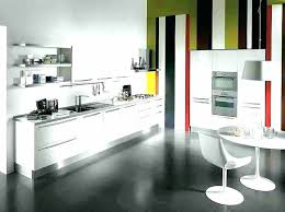 wall for kitchen ideas one wall kitchen ideas one wall kitchen one wall kitchen designs