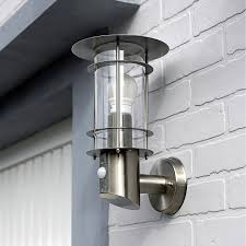 Ampoules Led Leroy Merlin by Luminaire Spot Leroy Merlin Suspension Moderne Pronto Mtal Laiton