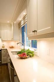 bathroom design chic hanstone granite countertop in white for