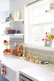 aga in modern kitchen 93 best kitchen images on pinterest