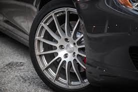 maserati trident wheels review 2016 maserati quattroporte s q4 canadian auto review
