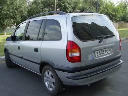 opel zafira 2008 опель зафира 2008 1 8 литра всем привет мкпп xer 140л с