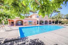 villa oceana luxury retreats