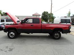 dodge ram 3500 pickup in pennsylvania for sale used cars on