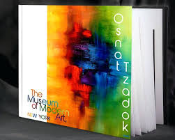 Coffee Table Book Covers Coffee Table Book Cover Design Coffee Table Book Cover Design