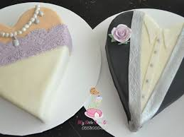 heart shaped wedding cakes and groom heart shaped wedding cakes cakecentral