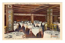 img 5432 old faithful inn dining room i ting chiang flickr
