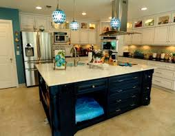Square Kitchen Islands Exellent Kitchen Island 5 Feet Foot I Throughout Decorating Ideas