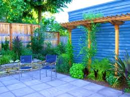 uncategorized breathtaking small backyard landscaping ideas