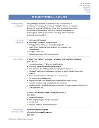 resume writing review review writing jobs resume writing services reviews resume builder resume multiple locations indraneel chatterjee business analyst resume rabbit review
