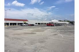 ikea parking lot restaurants negotiating at boulevard crossing ikea temporary