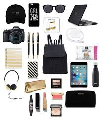 10 Must Carry On Essentials by 12 Best Travel Tips Images On Travel Airplane