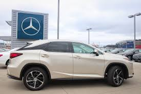 lexus pre certified vehicles pre owned 2016 lexus rx 450h sport utility in bellevue 7355p