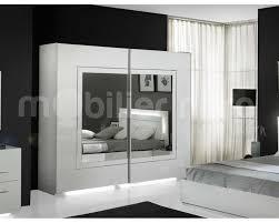 armoire de chambre design armoire de chambre blanche great dco armoire chambre blanc laque
