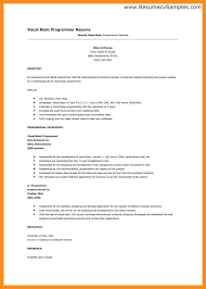 free simple resume builder resume template and professional resume