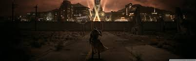 Fallout New Vegas Full Map by Fallout New Vegas Backgrounds Wallpaper Hd Wallpapers