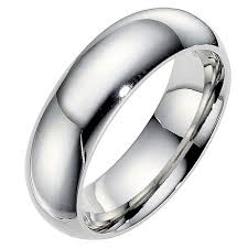 wedding bands cape town mens wedding rings stunning mens wedding rings page 1 rings
