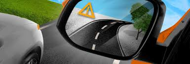 Autobahn Blind Spot Mirror Guide To Blind Spot Warning Consumer Reports
