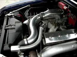 1969 camaro turbo 1969 camaro z28 turbo cars palatine il 847 485