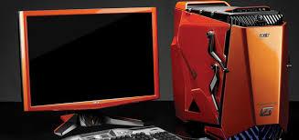 ordinateur de bureau gamer pas cher 3 configurations pc en fonction de votre budget de 300 à 1200