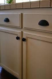 kitchen cabinet chalk paint painting oak kitchen cabinets with chalk paint home design ideas