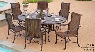 Outdoor Patio Furniture Houston Tx Outdoor Patio Furniture Houston Tx Free Home Decor Outdoor