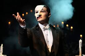 phantom of the opera halloween costume christine the top 20 roles theatre nerds want to play on stage theatre nerds