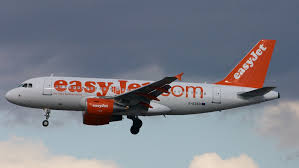 file airbus a319 111 easyjet airline g ezed lemd