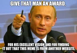 Meme Creator Website - hd memes imgflip
