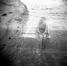 25 Beautiful Black And White by Holga Double Exposures 120 Mm Black And White Film U2014 Myles