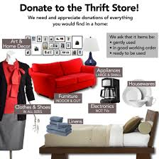where can i donate a sofa bed thrift donate citysquare
