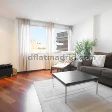 Pisos Alquiler Madrid 2 733 Apartamentos 1 Dormitorio Listado Dflat Madrid