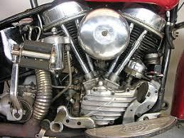 lijst van termen onder motorrijders m n o wikiwand lijst van termen onder motorrijders p q r wikiwand