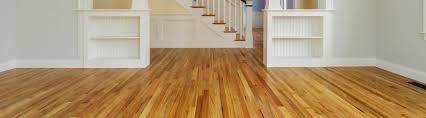 home reno nv floors r us