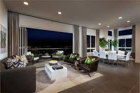 Kb Home Design Studio Houston Kb Home Unveils Asher And Skylar At Playa Vista Kb Home Newsroom