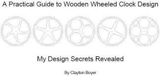 woodwork free wooden pendulum clock plans pdf plans